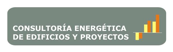consultoria energetica titulo